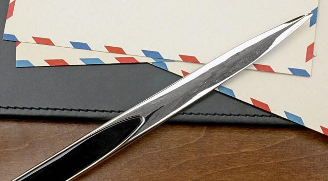 letter_opener